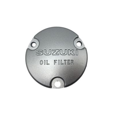 oil filter cap gn