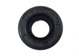 oil seal 11.6x20x10