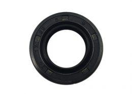 oil seal 17x29x5