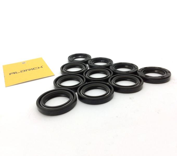 oil seal 18.9x28x5