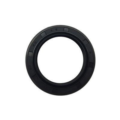 oil seal 30x42x4.5