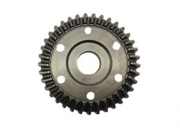 sprocket gear 37t
