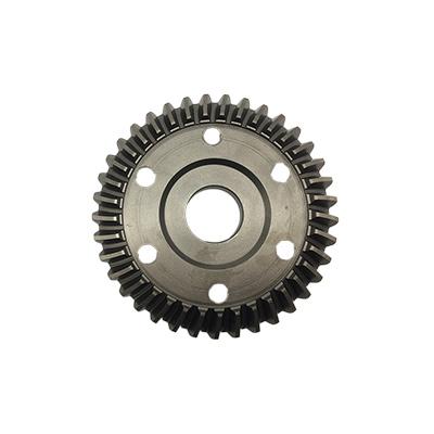 sprocket gear 37t