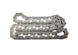 timing chain 2x3 92l