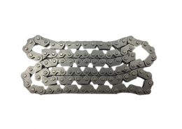 timing chain 2x3 94l