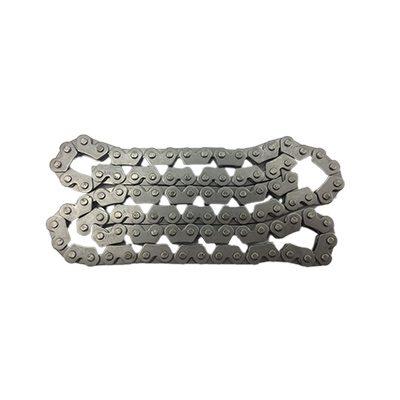 timing chain 2x3 94l