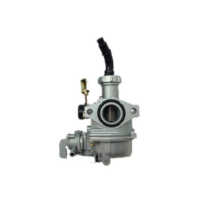 carburetor lf125cc pz22mm