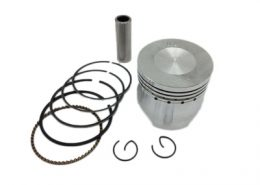 piston set c100 std