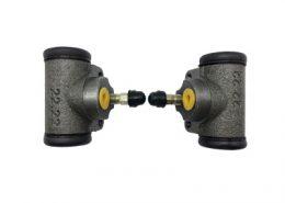 brake pump hydraulic cargo 22 22