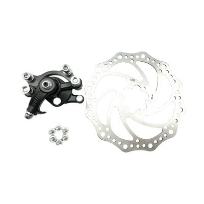 disc brake y