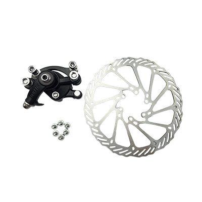 disc brake x