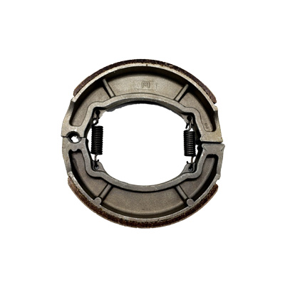 brake shoe yamaha ede