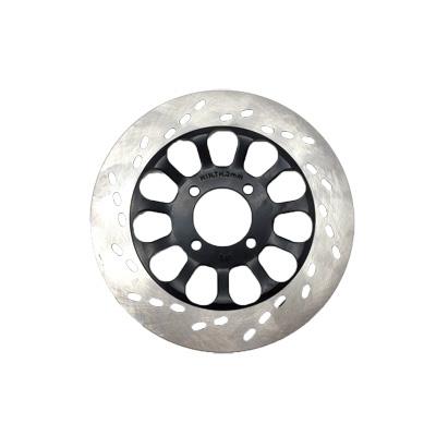 brake disc hj125 8