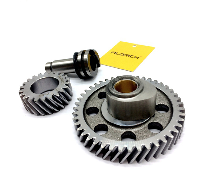 cam shaft cg