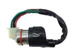 main switch gn125