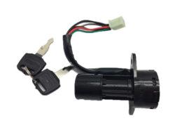 main switch hj1503a