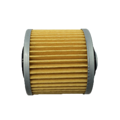 oil filter sr250