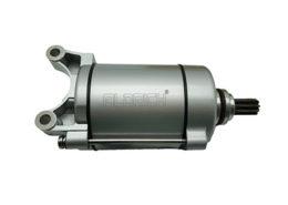 starting motor cg125
