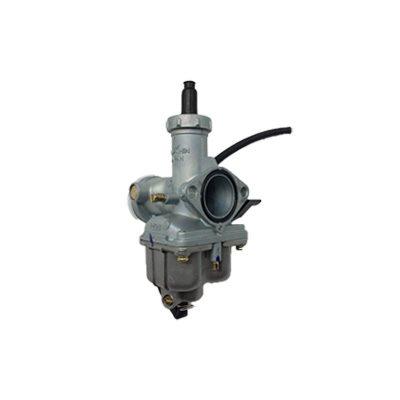 carburetor cg150 022a