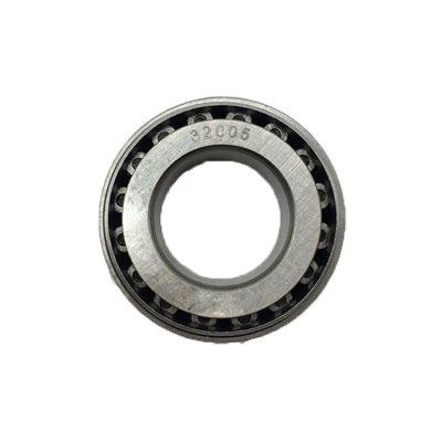 bearing 32005