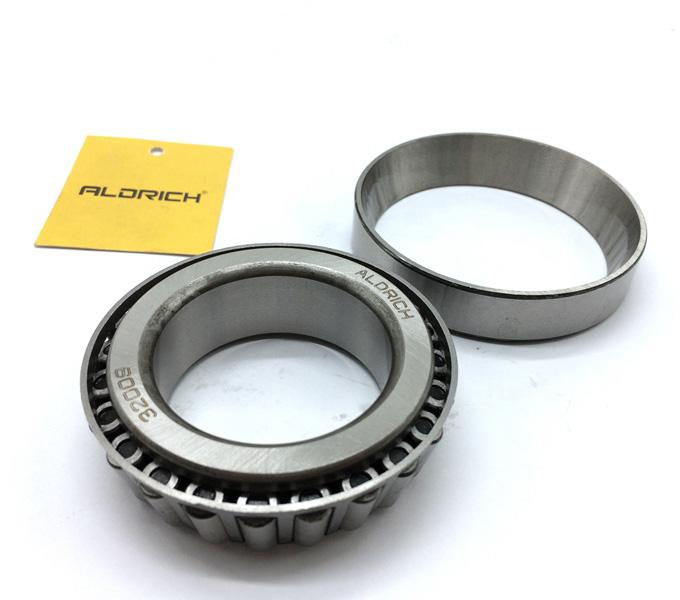 bearing 32009