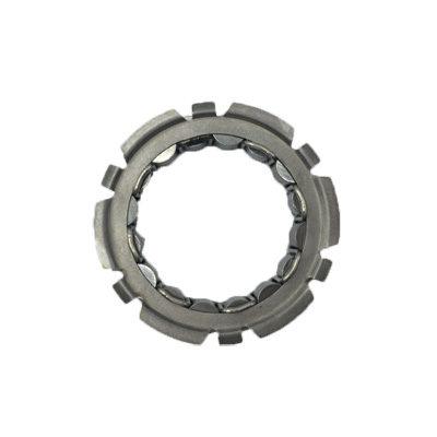 bearing rotor 16 boll