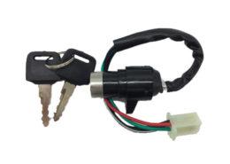 main switch c70