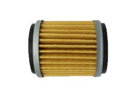 oil filter fazer250