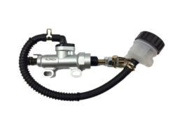 rear brake pump 125