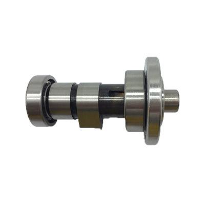 cam shaft cb200