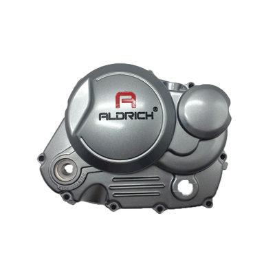 crankcase cover cg200 right