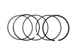 piston ring cg300