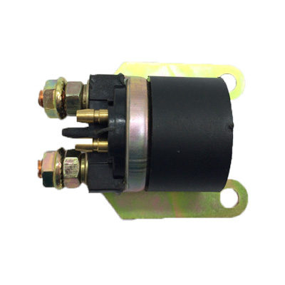 relay gxt200