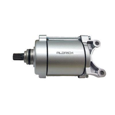 starting motor dy200