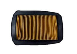 air filter r15