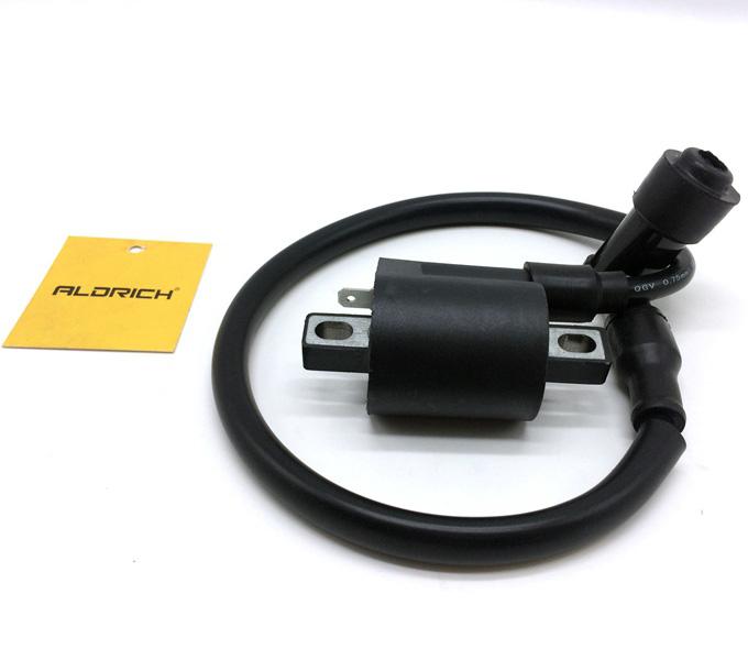 ignition coil rks125