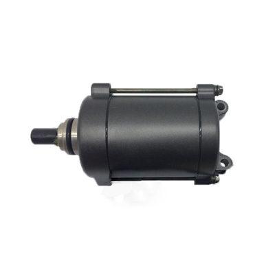starting motor rk150
